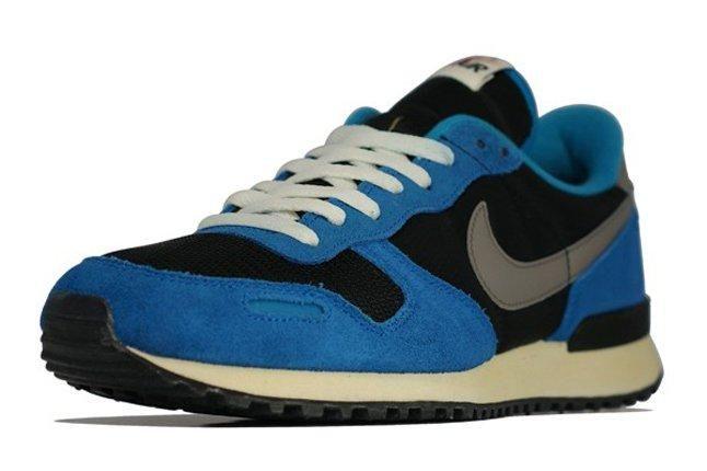 Nike Air Vortex Bluephoto Neo Turquoise Front Quarter 1