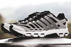 Adidas C Low Zone Thumb1