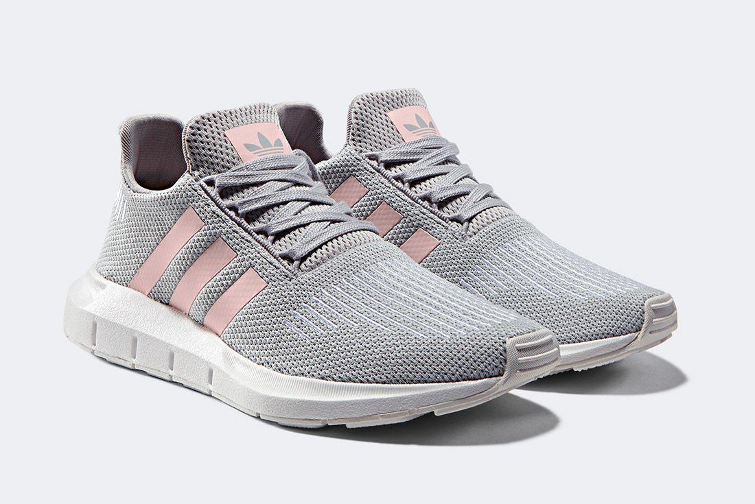 Adidas Swift Run 2 1