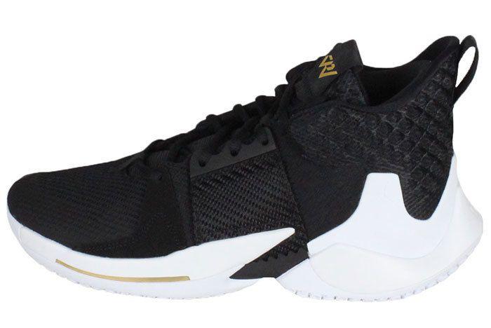 Jordan Why Not Zer0 2 Bv6352 001 4