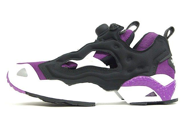 Reebok Pump Fury 12 1