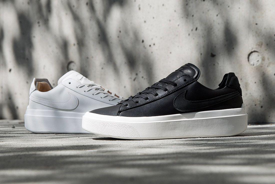Nike Grand Volee 2