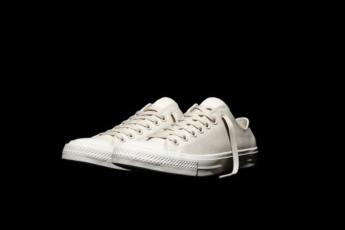 Converse Chuck Taylor Ii Mono Pack 6