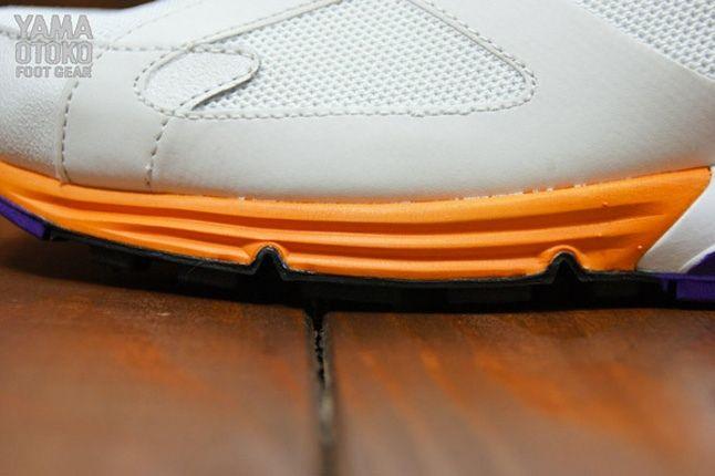 Nike Air Max Terra 180 Qs Bright Ceramic 7