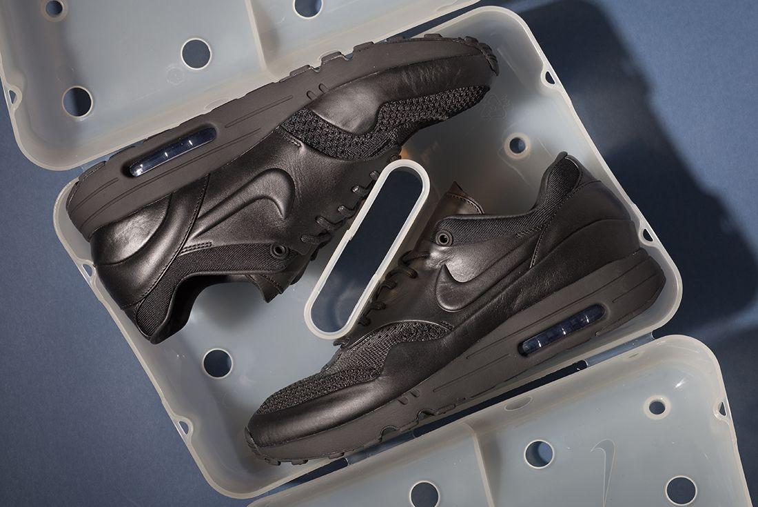 Arthur Huang X Nike Lab Air Max 1 Ultra 2 0 Flyknit