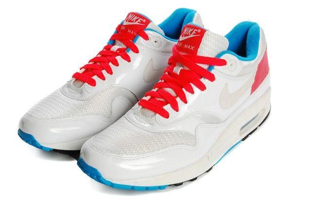 Overkills Nike Id Studio Sale 25