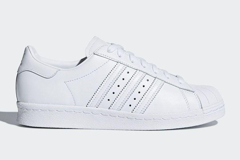 Adidas Superstar Valentines Day Cq3009 1