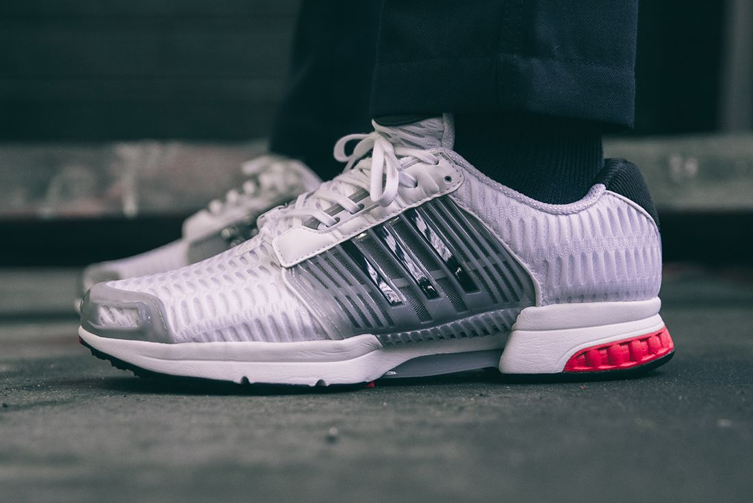 Adidas Climacool Pack 1