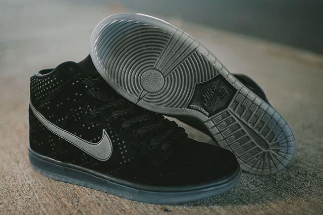 Nike Sb Flash Pack2