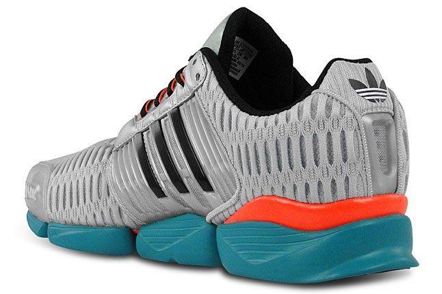 Adidas Cc1 Flex Climacool 3 1