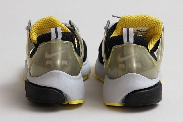 Nike Air Presto Sp Geneaology Bump 3