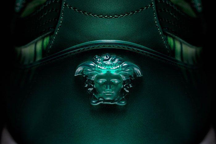 Concepts X Versace Chain Reaction J Lo Dress2 Up Close