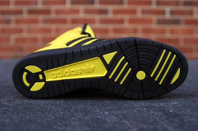 Adidas Jeremy Scott Instinct Hi 08 1