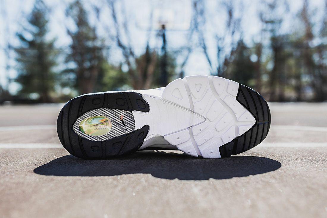 Nike Air Trainer Max 94 Low Dark Pine3
