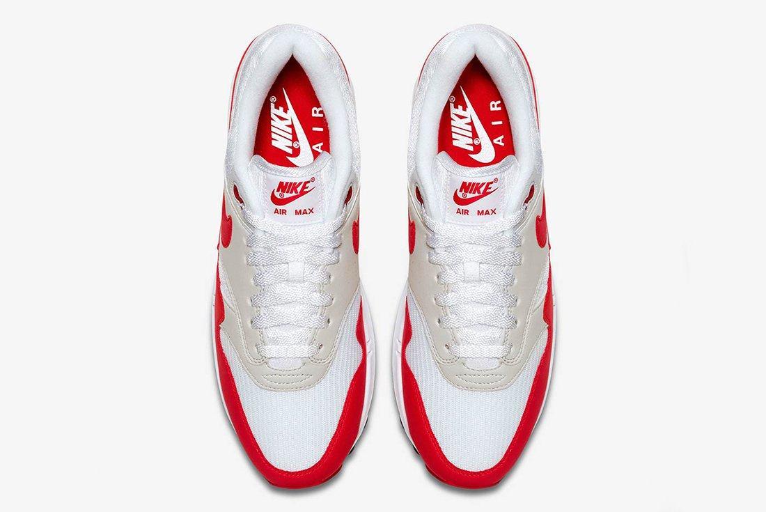 Nike Air Max 1 Og 5