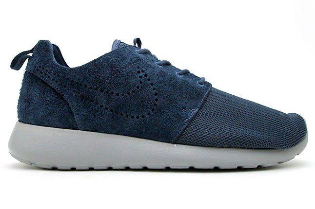 Nike Roshe Run Premium 6 1