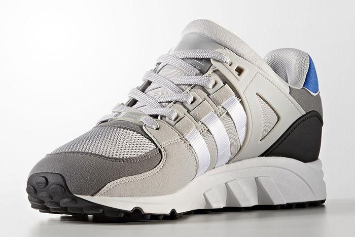 Adidas Eqt Support 935