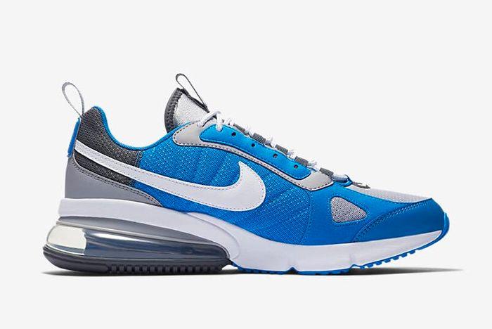 Nike 270 Futura Sf 1