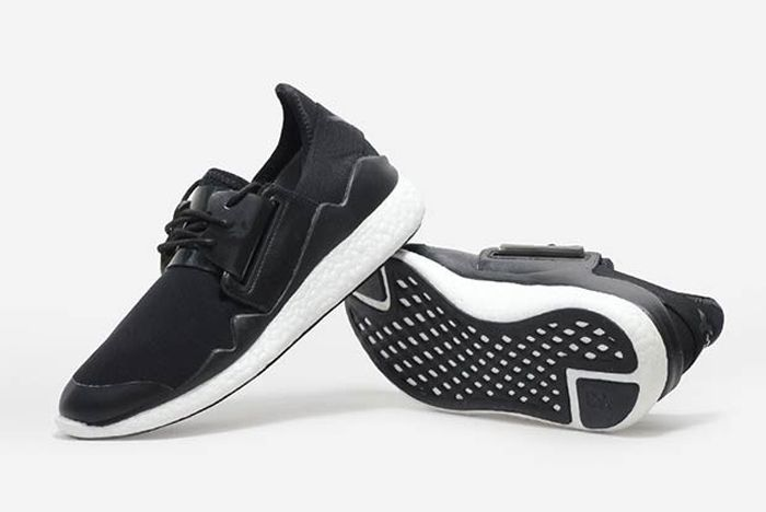 Adidas Chimu Boost 3