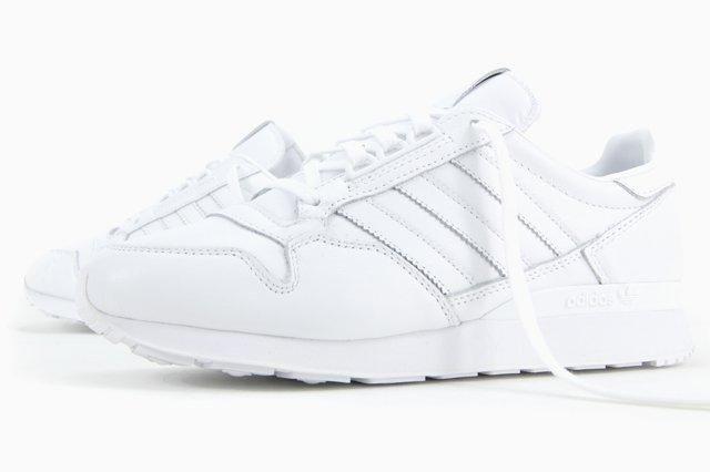 Adidas Zx 500 Og 1
