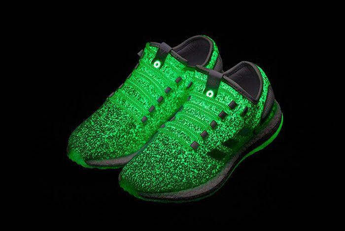 Adidas Consortium Wish Sneakerboy Climacool Pureboost Consortium 3 12