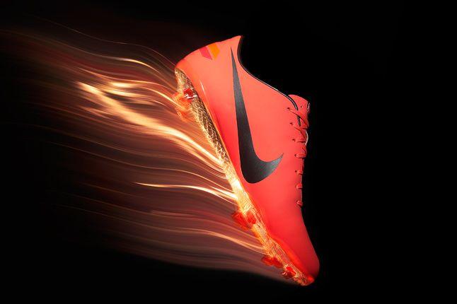 Nike Mercurial Vapor 8 01 1