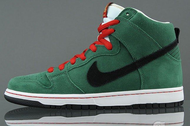 Nike Sb Beer Bottle Pack 10 1