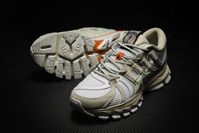 Li Ning Furiours Rider Ace Release Date Price 05 Sneaker Freaker