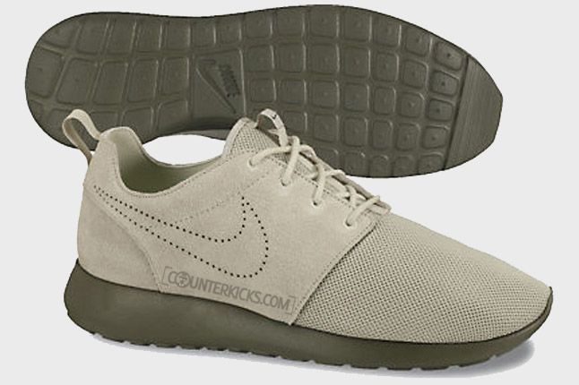 Nike Roshe Run 08 1