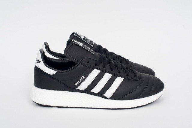 Palace X Adidas Cm Boost 6 640X427