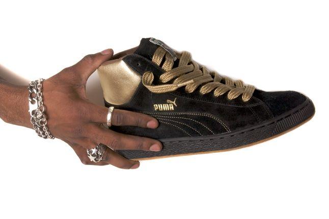 Puma Clyde Forever Fresh 68 1