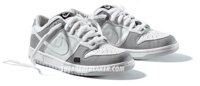 Nike Dunks Jesse Leyva Interview 3