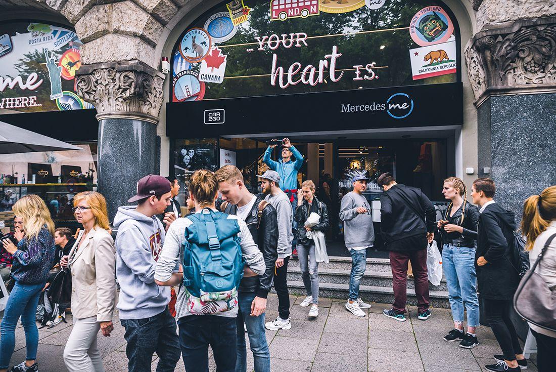 Sneaker Weekender Hamburg Event Recap54