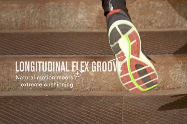 Nike Running Video 6 1