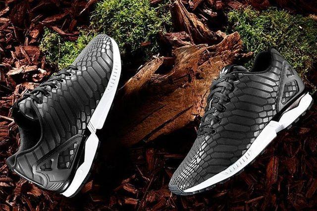 Adidas Zx Flux Xeno 3