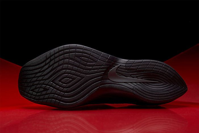 Nike Vapor Street Flyknit Release Date Small