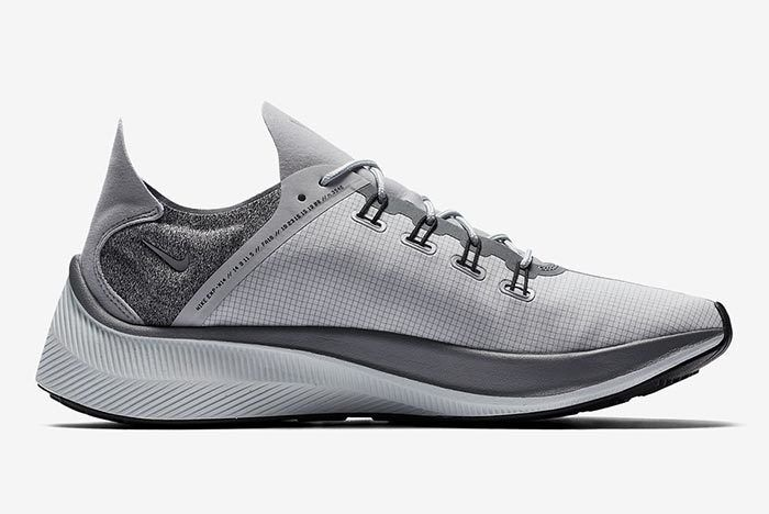 Nike Exp X14 Winter 3