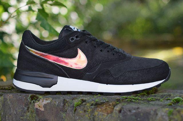 1 Nike Odyssey