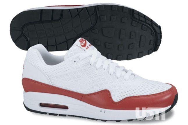 Nike Air Max 1 2013 Em Og 1