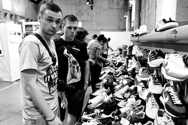 Sneakerness Amsterdam 56 1