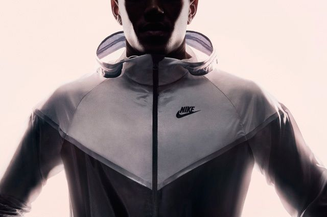 Nike Tech Pack Tech Hyperfuse Collection 10