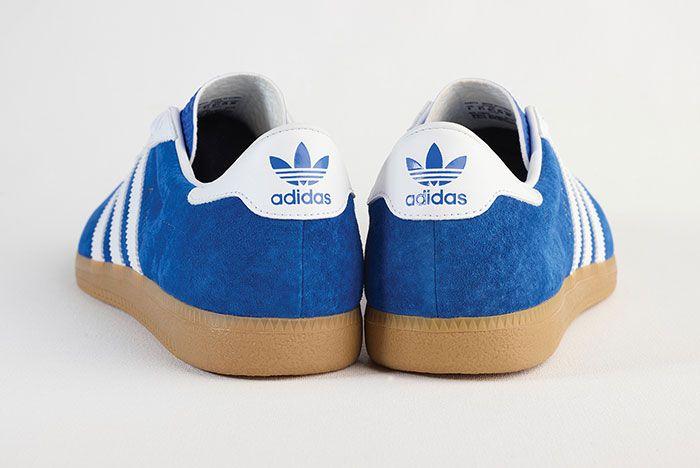 Adidas Athen Size Exclusive 2
