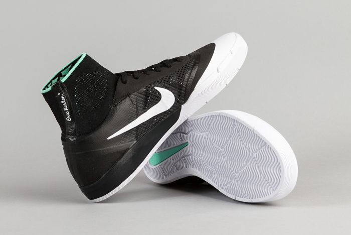 Nike Sb Hyperfeel Koston 3 Xt 5