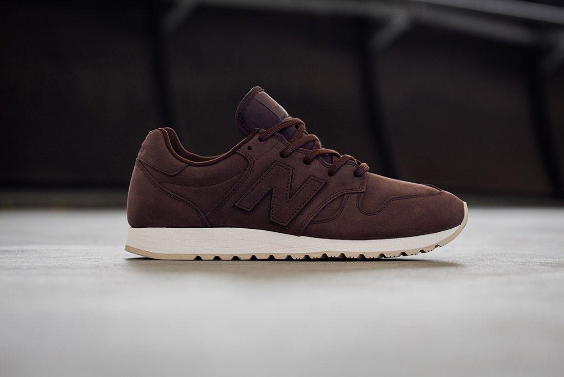 New Balance Nb 520 U520 Bj 1 Sneaker Freaker 3