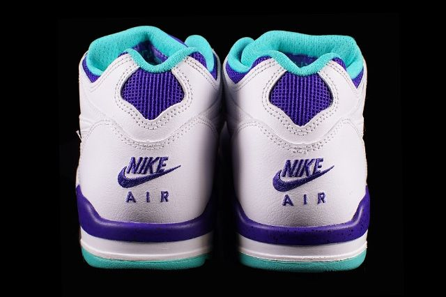 Nike Air Flight 89 J Pack 1