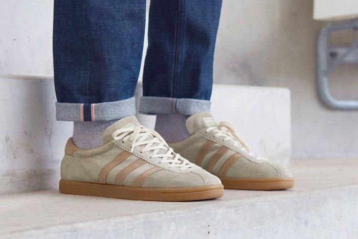 Adidas Riviera 5