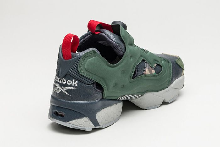 Reebok Insta Pump Fury Og Rocksteady 2