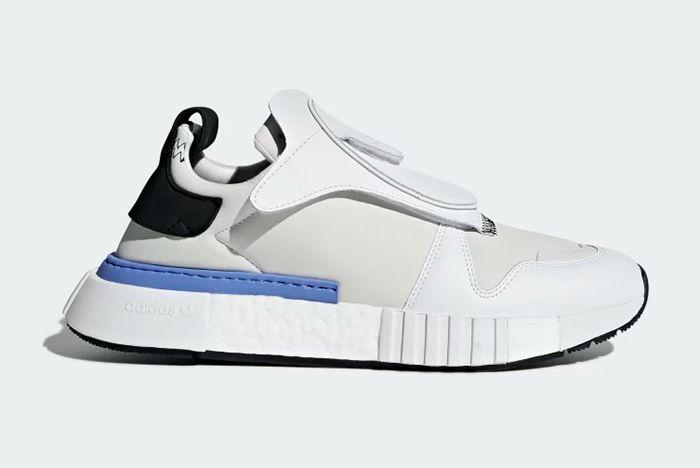 Adidas Futurepacer 8