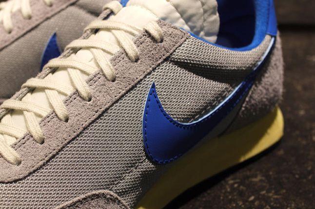 Nike Air Tailwind 18 1