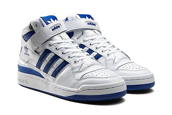 Adidas Forum Mid 6